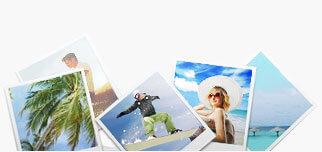 travel-photos